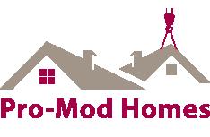 ProMod Homes